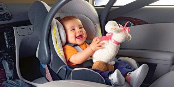 baby-seat-01.