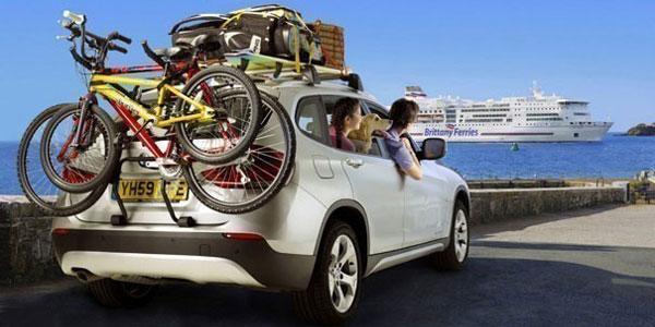 car-travel-1.