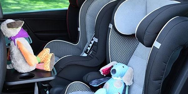 child-seat-1.