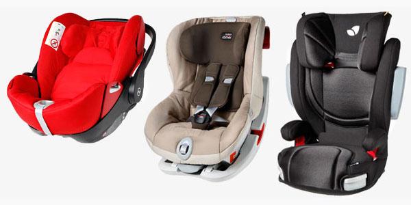 child-seat-2.