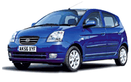 picanto_2004.png