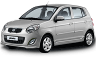 picanto_2010.png