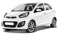 picanto_2011.png