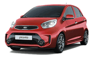picanto_2015.png