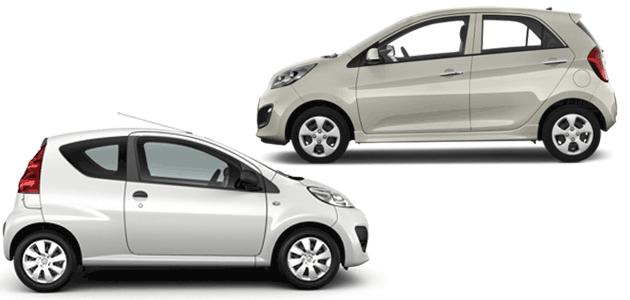 Picanto_vs_Peugeot_2.