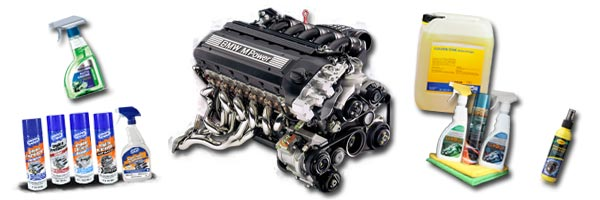 wash-engine-6.
